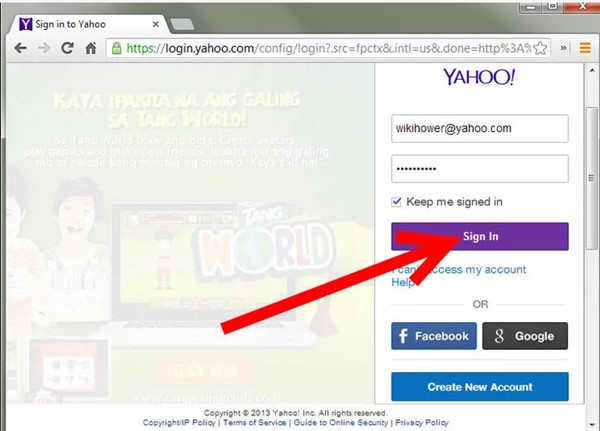 how-to-send-email-using-yahoo-mail-1