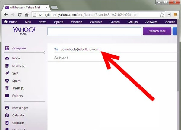 how-to-send-email-using-yahoo-mail-3