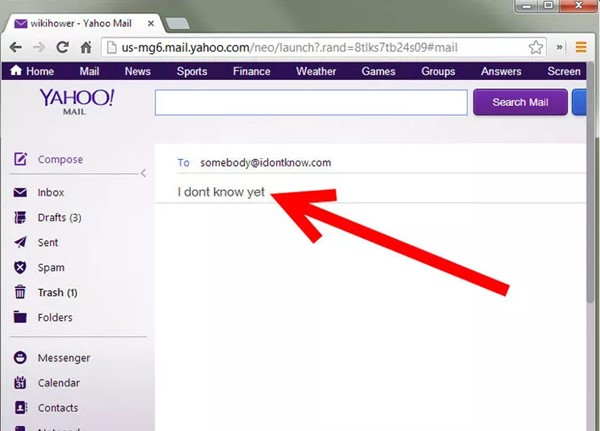 how-to-send-email-using-yahoo-mail-4