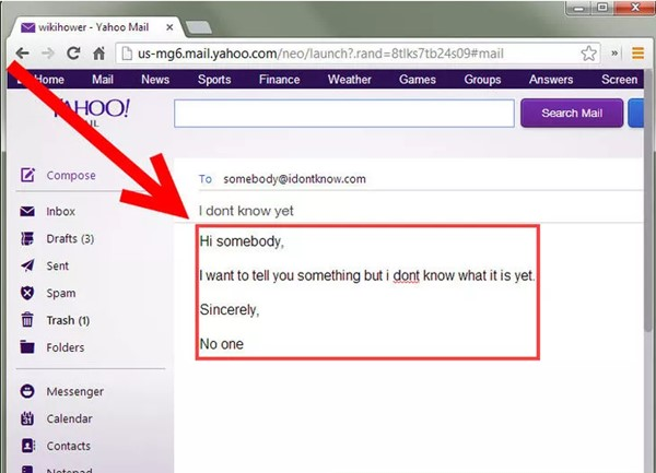 how-to-send-email-using-yahoo-mail-5