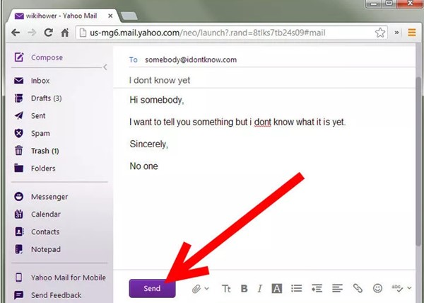 how-to-send-email-using-yahoo-mail-6