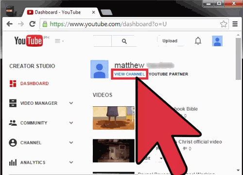 Change-Your-Channel-Name-on-YouTube-4