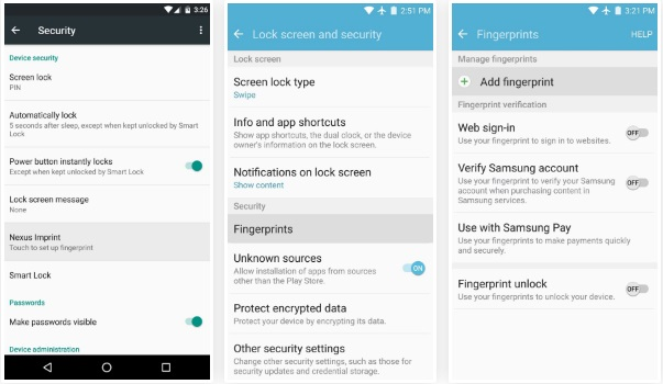 android-basics-set-up-fingerprint-lock-screen-2
