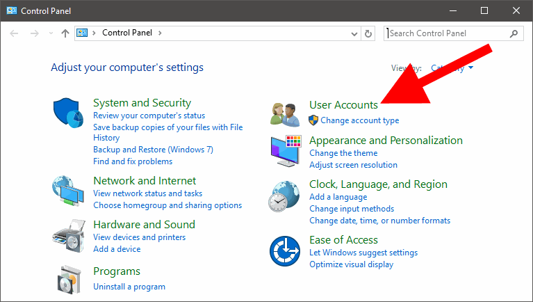 change-user-account-name-in-windows-10-2