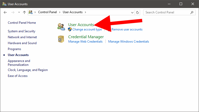 change-user-account-name-in-windows-10-3