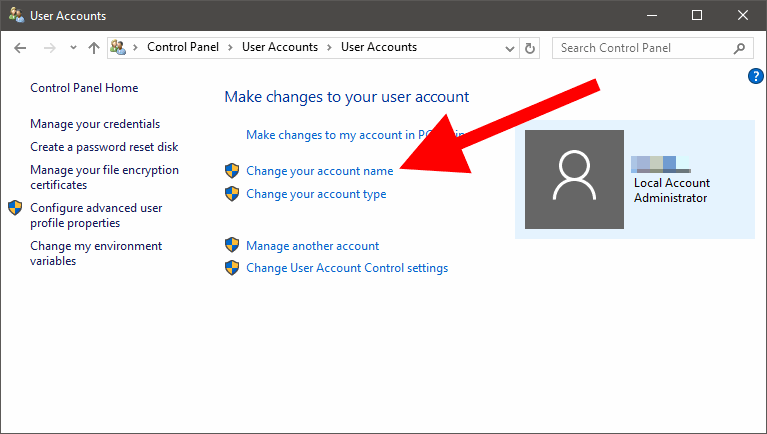 change-user-account-name-in-windows-10-4