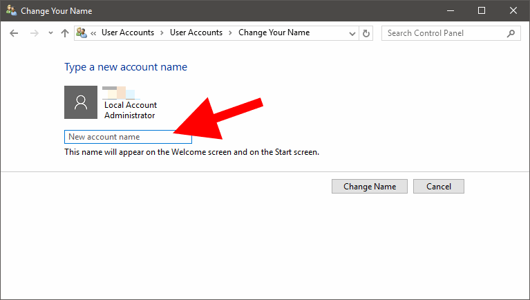 change-user-account-name-in-windows-10-5