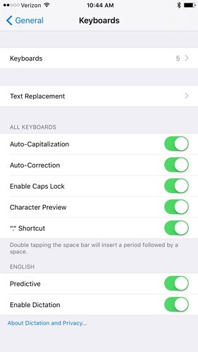 get-best-one-handed-swiping-keyboard-for-iphone-1