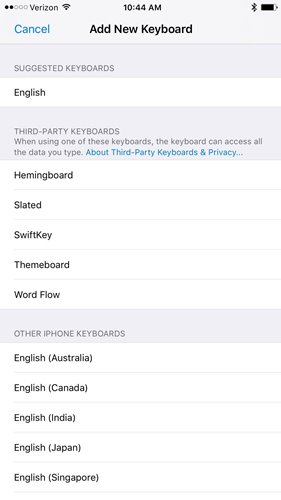 get-best-one-handed-swiping-keyboard-for-iphone-3