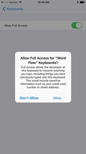 get-best-one-handed-swiping-keyboard-for-iphone-6