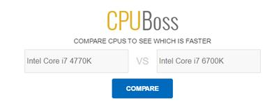 how-compare-cpu-models-3