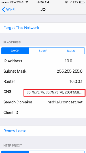 how-to-change-the-dns-server-on-your-ios-device-3