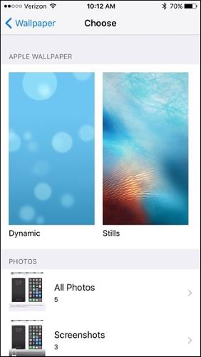 how-to-change-the-wallpaper-on-your-iphone-or-ipad-4
