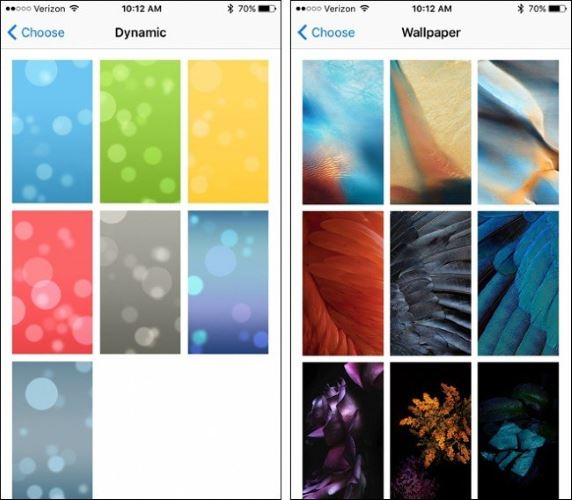 how-to-change-the-wallpaper-on-your-iphone-or-ipad-5