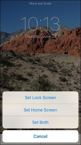 how-to-change-the-wallpaper-on-your-iphone-or-ipad-9