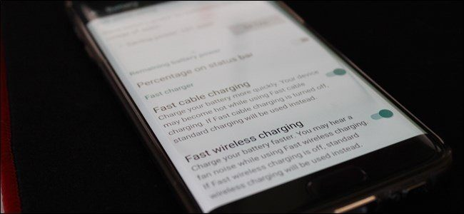 how-to-disable-fast-charging-on-samsung-galaxy-devices