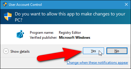 how-to-fix-the-missing-open-with-option-on-the-windows-10-right-click-context-menu-2
