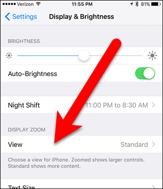 how-to-increase-the-size-of-text-and-icons-on-an-iphone-1
