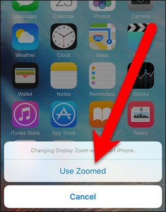 how-to-increase-the-size-of-text-and-icons-on-an-iphone-4