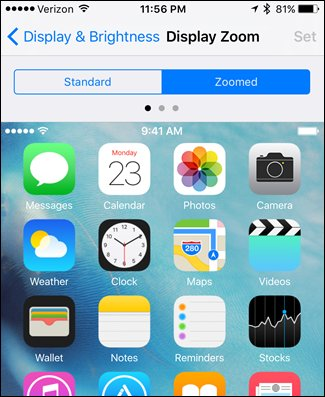 how-to-increase-the-size-of-text-and-icons-on-an-iphone-5