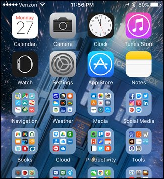 how-to-increase-the-size-of-text-and-icons-on-an-iphone-6