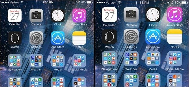 how-to-increase-the-size-of-text-and-icons-on-an-iphone