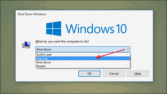 how-to-log-out-in-windows-8-and-10-4