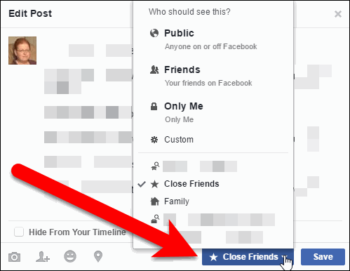 how-to-make-all-your-past-facebook-posts-more-private-1
