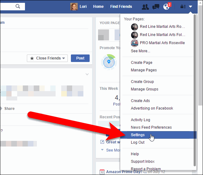how-to-make-all-your-past-facebook-posts-more-private-2