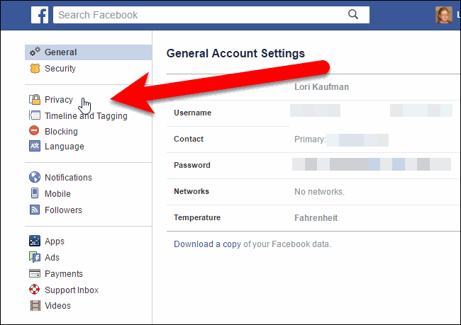 how-to-make-all-your-past-facebook-posts-more-private-3