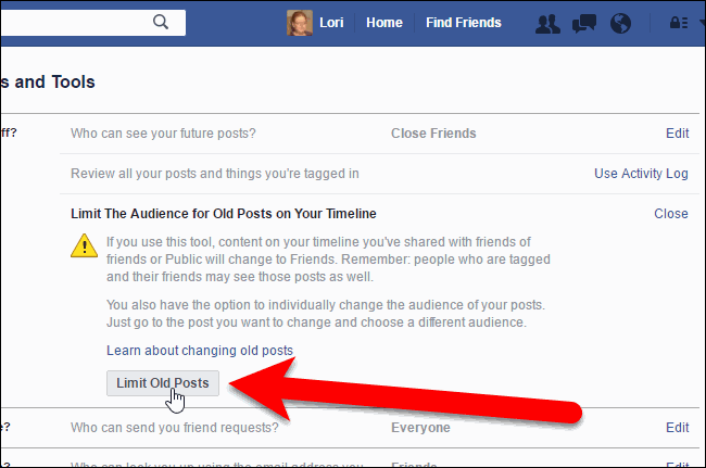 how-to-make-all-your-past-facebook-posts-more-private-5