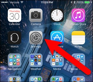 how-to-protect-your-ios-device-with-a-stronger-alphanumeric-password-1