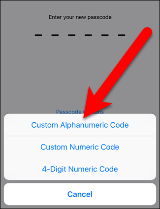 how-to-protect-your-ios-device-with-a-stronger-alphanumeric-password-7