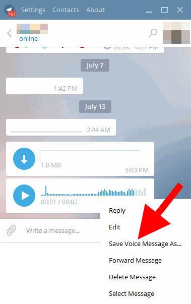 how-to-save-voice-messages-on-telegram-1
