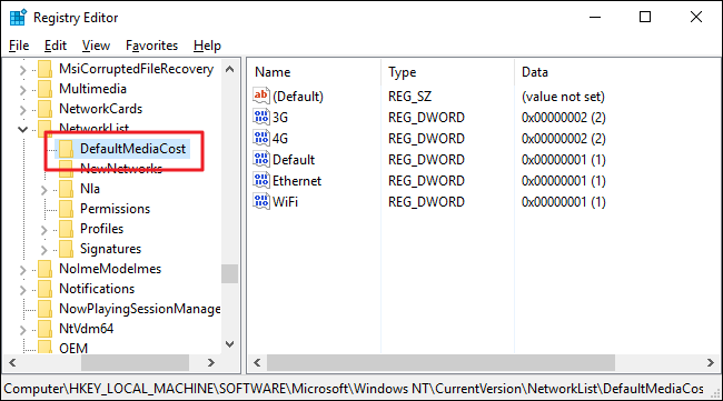how-to-set-an-ethernet-connection-as-metered-in-windows-10-2