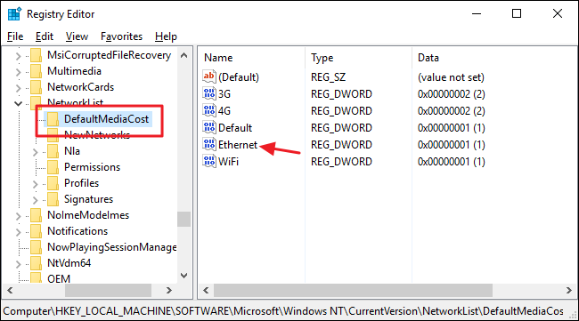 how-to-set-an-ethernet-connection-as-metered-in-windows-10-3