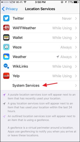 how-to-stop-your-iphone-from-tracking-your-frequent-locations-4