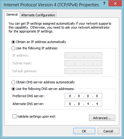 how-to-switch-to-opendns-or-google-dns-to-speed-up-web-browsing-5
