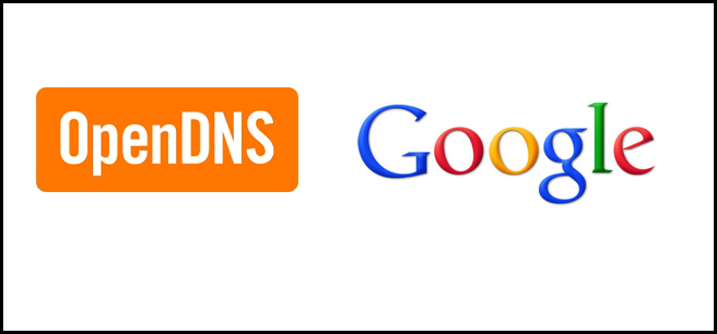 how-to-switch-to-opendns-or-google-dns-to-speed-up-web-browsing