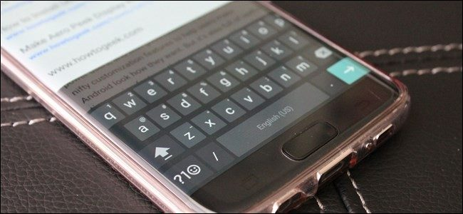 how-to-turn-off-sound-and-vibration-in-androids-keyboard