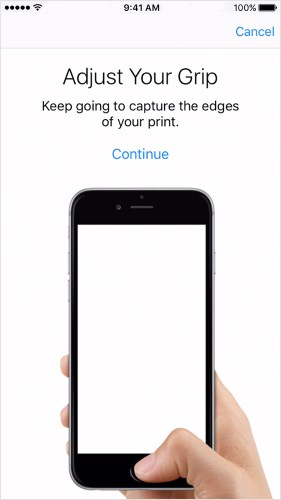 iphone6-ios9-touch-id-adjust-grip