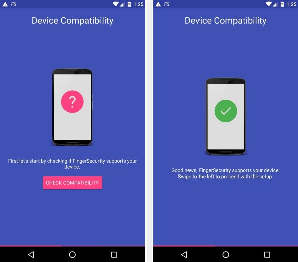 secure-any-android-app-with-your-fingerprint-2