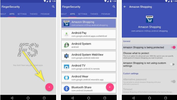 secure-any-android-app-with-your-fingerprint-4