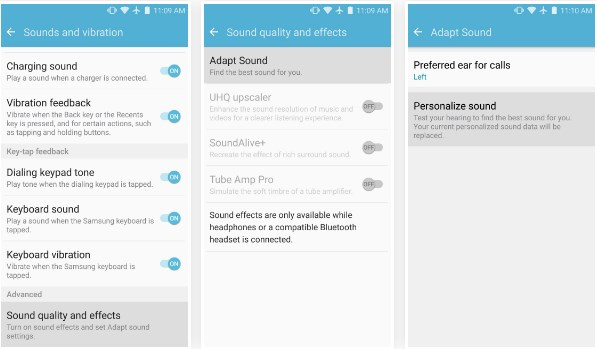 use-samsungs-hidden-hearing-test-get-drastically-better-sound-quality-from-your-galaxy-1