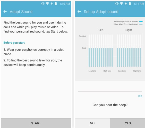 use-samsungs-hidden-hearing-test-get-drastically-better-sound-quality-from-your-galaxy-2