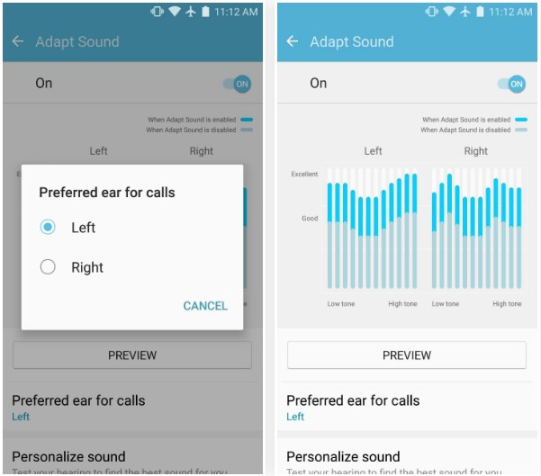 use-samsungs-hidden-hearing-test-get-drastically-better-sound-quality-from-your-galaxy-3