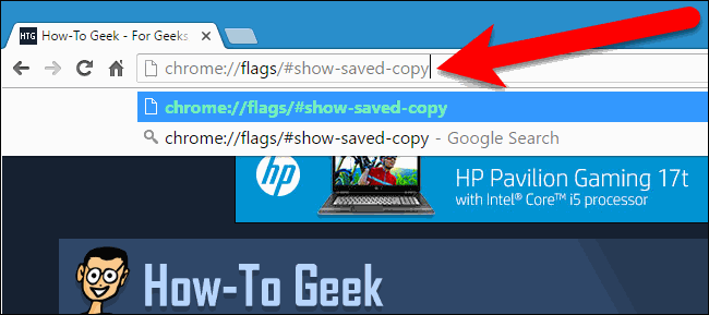 how-to-enable-offline-browsing-in-chrome-1