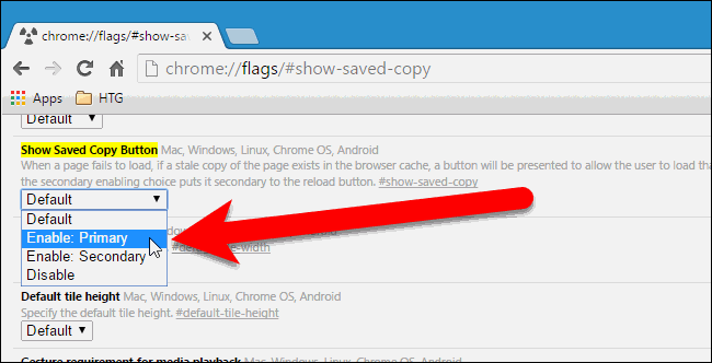 how-to-enable-offline-browsing-in-chrome-2