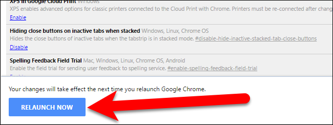 how-to-enable-offline-browsing-in-chrome-3