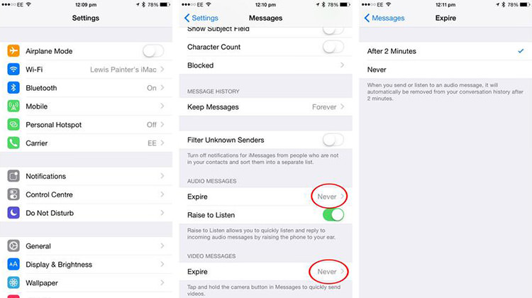 how-to-improve-iphone-performance-and-speed-11